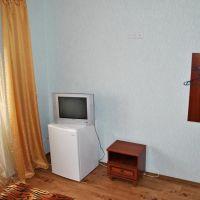 """Номер """"Эконом"""""""