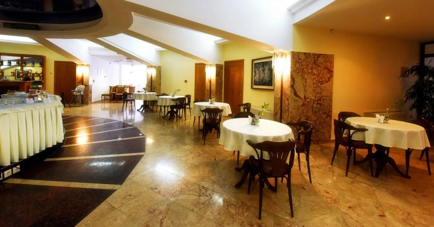 Официальное фото СПА-Отеля Русский Дом Дивный 43'39' 3 звезды