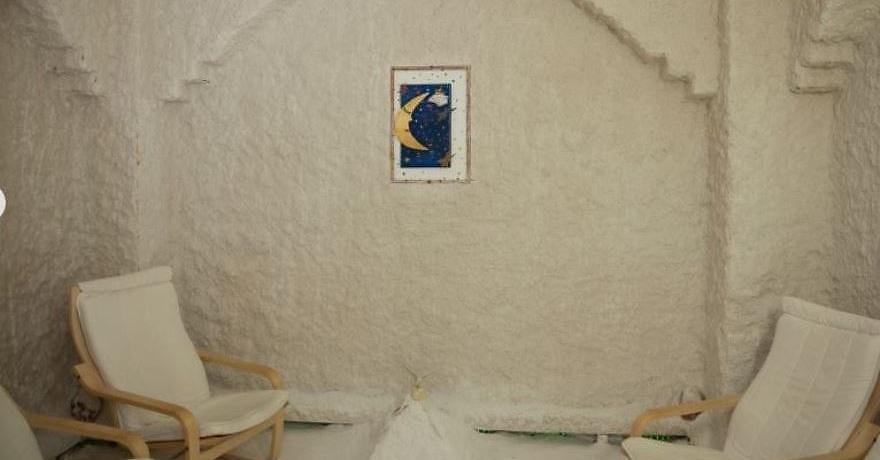 Официальное фото Санатория Архипо-Осиповка  звезды