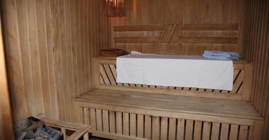 Официальное фото Гостиницы Лидия 3 звезды