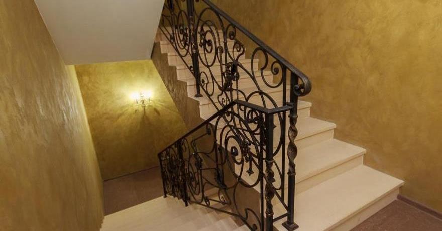 Официальное фото Гранд Отеля Аристократъ  звезды