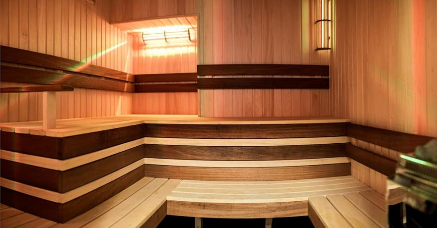 Официальное фото Отеля Welna Eco Spa Resort 4 звезды