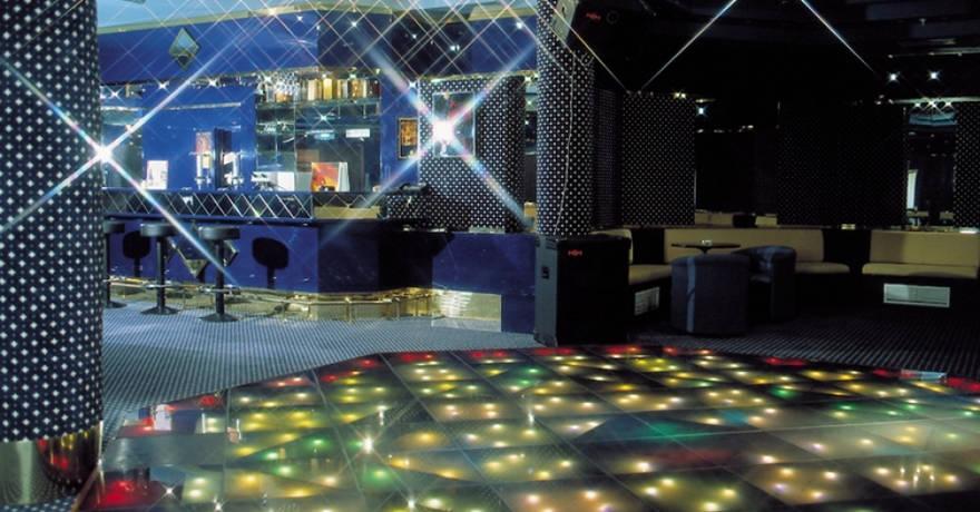 Официальное фото Оздоровительного комплекса Ватутинки 4 звезды
