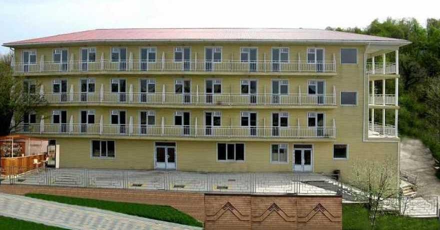 Забронировать отель на черноморском побережье самостоятельно купить билеты на поезд москва шарья