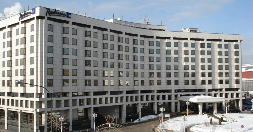 Забронировать отель в москве самостоятельно билет на самолет анапа симферополь цена