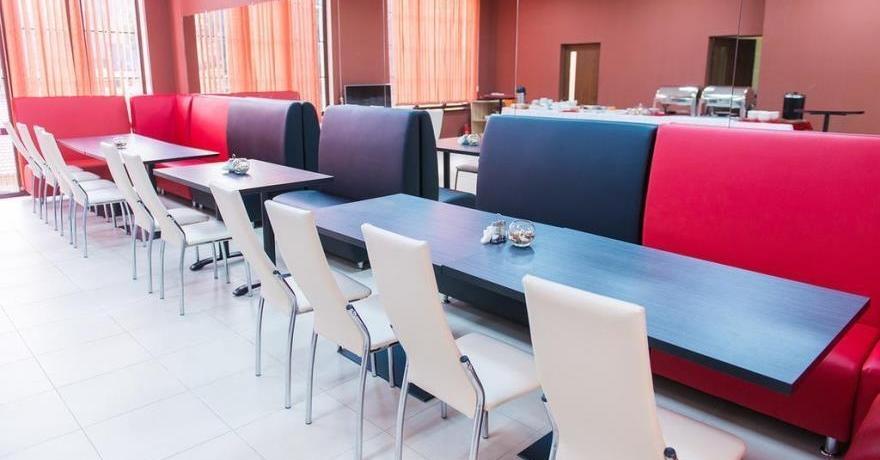 Официальное фото Гостиничного  Комплекса Бридж Маунтин Красная Поляна 3 звезды