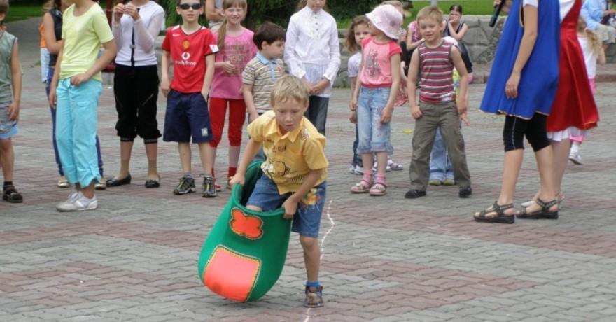 Официальное фото Санатория Сибирь 3 звезды
