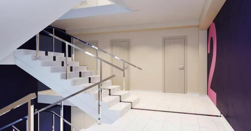 Официальное фото Отеля ФиоЛето All Inclusive Family Resort 4 звезды