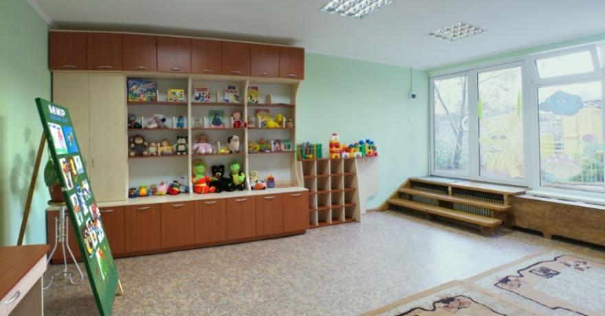 Официальное фото Санатория Славутич  звезды